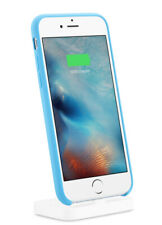 iPhone Lightning Dock - White Genuine and Authentic Iphone SE/ 5/ 5s