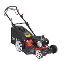 DOLMAR 46cm Benzin-Rasenmäher mit Radantrieb| bis 1600m²| PM46SBC