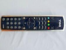 Originale dell 50-21451 G CT0527 A02 Telecomando