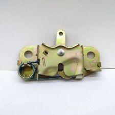 Closing Hook Bonnet Front Fiat 126 MIRAGLIO For 4443643