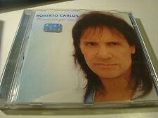 RAR CD. ROBERTO CARLOS. CANCIONES QUE AMO. MADE IN BRAZIL