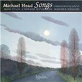 Michael Head - : Songs (2012)