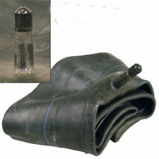 650-16 6.50-16 700-16 7.00-16 750-16 7.50-16 FARM TRACTOR tire inner tube W/TR15
