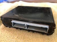 HVAC Programmer ACDelco GM Original Equipment 15-50713 Reman