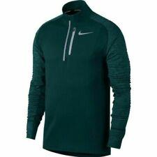 $85 NEW Men's Nike Element Therma Sphere Zip Training Top Jacket AO2617 375