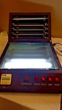 CRYSTAL UV CURING SB-200 IN GOOD WORKING CONDITION 10169/12 (NEXT TO K ROOM)