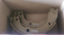 Genuine Kia Sorento 2007-2011 Parking Brake Shoes - 583052PA10