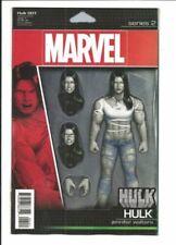 Incredible Hulk Marvel Comics American Comics & Graphic Novels