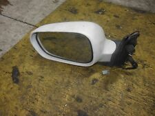 2002-2006 JDM Acura RSX Type R OEM DC5 Power Folding Mirrors LEFT SIDE