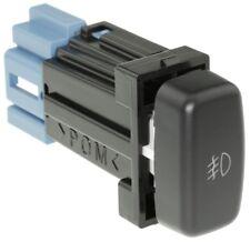 Fog Light Switch-GT Wells SW8967