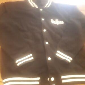 Beatles Coach Jacket.. Size XL