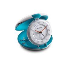 OROLOGIO TASCABILE E DA VIAGGIO 03326 DALVEY CAPSULE CLOCK SC15%