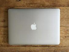 "EXCELLENT Apple MacBook Air Core i5 1.4GHz 13"" 128GB 4GB A1466   2014"
