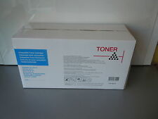 CARTUCCIA di Toner da utilizzare per Brother TN-2220 DCP7060D DCP7065DN DCP7070DW HL2270DW
