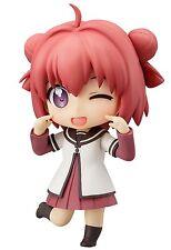 Nendoroid Yuruyuri Akaza Akari Figure Good Smile Company