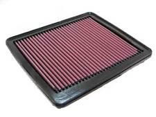 K&N filtro aria per HYUNDAI SONATA 3.3 V6 2005-2010 33-2346