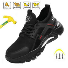 womens safety toe shoes products for