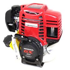 Genuine Honda GX35 Motore A Benzina ST4 per Honda UMK435 DECESPUGLIATORE