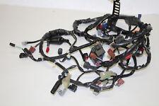 5/18 Honda CBR 600RR Pc40 2013- Mazo de Cables Cableado Principal Eléctrico