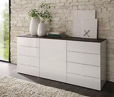 Moderne Kommoden fürs Schlafzimmer günstig kaufen | eBay