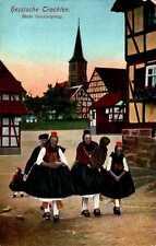 Zwischenkriegszeit (1918-39) Religion Ansichtskarten