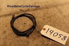 1983Honda Goldwing GL1100  Aspencade Antenna Adapter Extension Cable