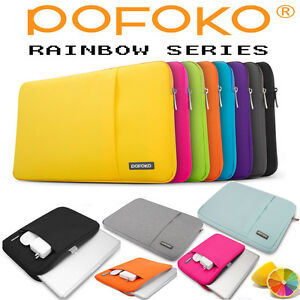 For Apple ipad pro 12.9 inches 2020 Tablets PC Sleeve carry bag pouch case Cover