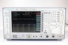 Rohde Schwarz ESIB26 20 Hz - 26.5 GHz EMI Test Receiver w/ Opts B2/B4/B5 - CAL'D