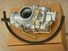 Honda XR70 XR75 SS50 Brand New Good Quality Carburetor