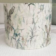 Contemporary Lampshades without Custom Bundle