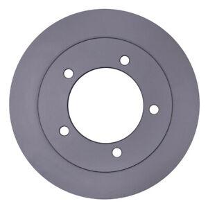 Disc Brake Rotor fits 1999-2004 Suzuki Vitara  ACDELCO ADVANTAGE