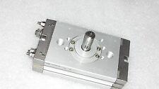 SMC CDRQ2BS30-90C ROTARY CYLINDER
