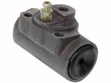 For 1979-1986, 1992-1999 GMC K2500 Suburban Wheel Cylinder Raybestos 57337XX
