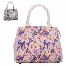 LYDC Designer Shoulder Bags