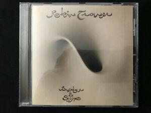 Robin Trower - Bridge Of Sighs CD - REMASTERED - CLASSIC Blues Rock + BBC sess