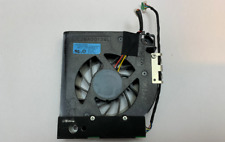 Dell XPS M1710/M170/Gen2 LED Laptop Fan/Cooler F8444 0F8444 DC28A00134L