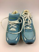 Sport Women Shoes Walking Running Working out Shoes Size 8