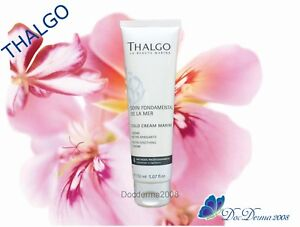 Thalgo Cold Cream Marine Nutri-Soothing Cream 150ml Salon Size