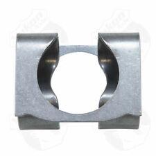 Trac Loc Spring For Ford 8.8 Inch 28 Spline Yukon Gear & Axle