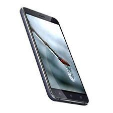 ASUS Zenfone 3 Dual SIM Unlocked 32GB 16MP 5.2-Inch 3GB RAM - Black