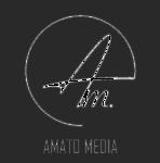 Amato Media