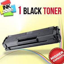 BLACK non-OEM Compatible Toner for SAMSUNG SCX-3405F SCX-3405W SCX-3405FW