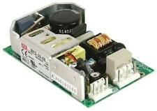 Mean Well 28.8W, 1 Output, Embedded Switch Mode Power Supply (SMPS) 24V DC, 1.2A