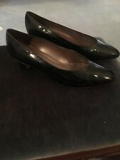 7ccf655123d66 Bally Heels Vintage Shoes for Women for sale | eBay