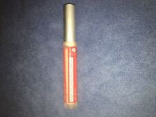 NEW LIFE High Volume Lip Plumper .17 Oz