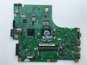 Medion Akoya E6226 Laptop Intel Motherboard 48.4MY01.011