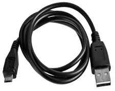 Cable datos USB para blackberry curve 9380 cable de datos