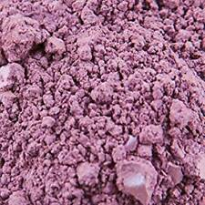 Victorian Purple - Edible Luster Dust - CK Products