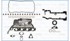 Full Engine Gasket Set FORD (INDUSTRIAL) TRANSIT TDCI 16V 2.2 110 QVFA (4/2006-)