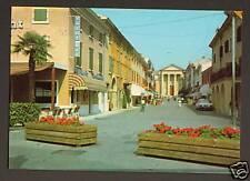 """BARDOLINO (ITALIE) MERCEDES au """"YACHT - BAR"""""""